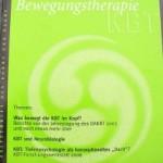 Psychologin Psychotherapeutin Belgien - FachzKBT37