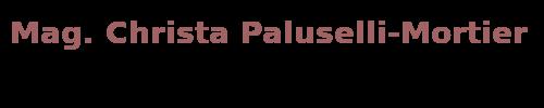 Psychotherapie Salzburg